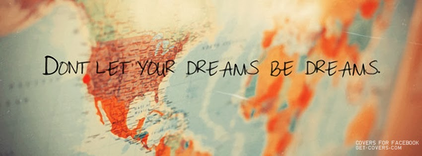 inspirational-quotes-facebook-cover.jpg